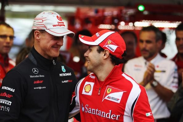 Michael+Schumacher+Felipe+Massa+F1+Grand+Prix+oSnI4EzYk1xl