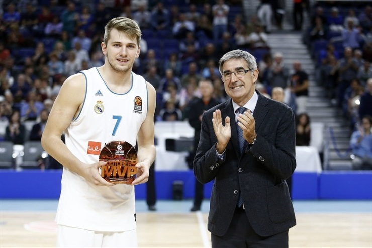 luka-doncic-october-mvp-real-madrid-eb17