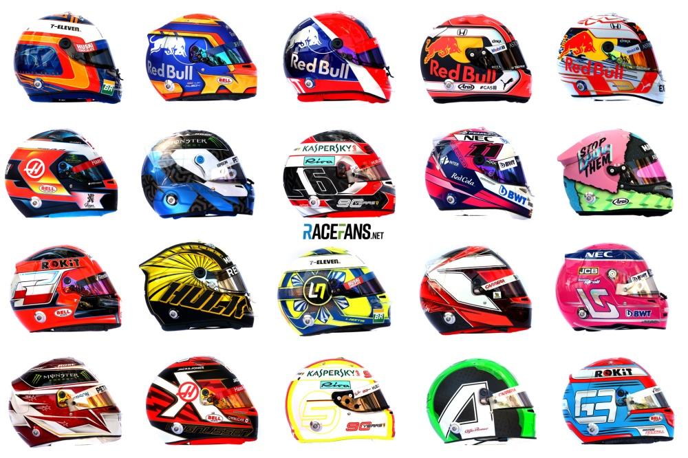 racefansdotnet-f1-drivers-helmets-2019.jpg